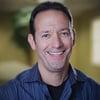 Jeff Seifert