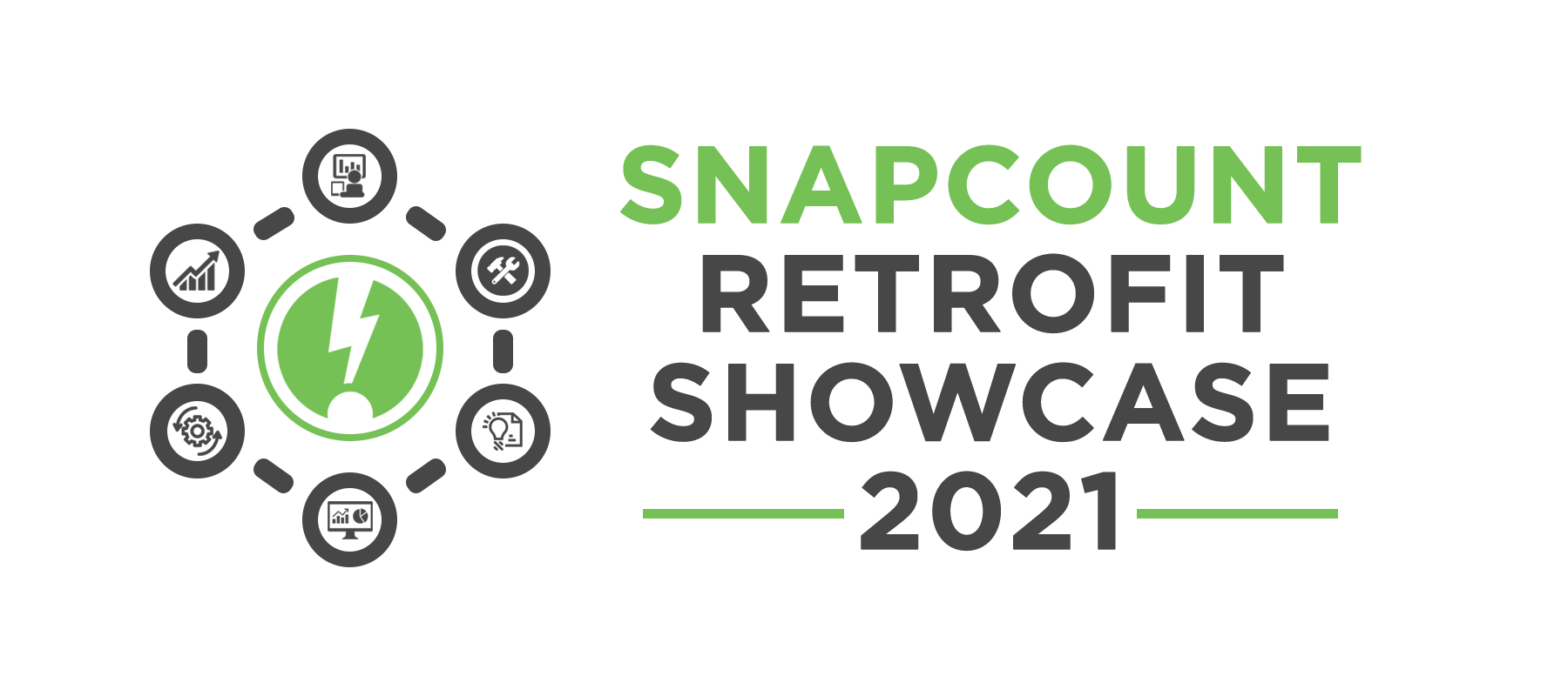 Retrofit-Showcase-2021-blog-01
