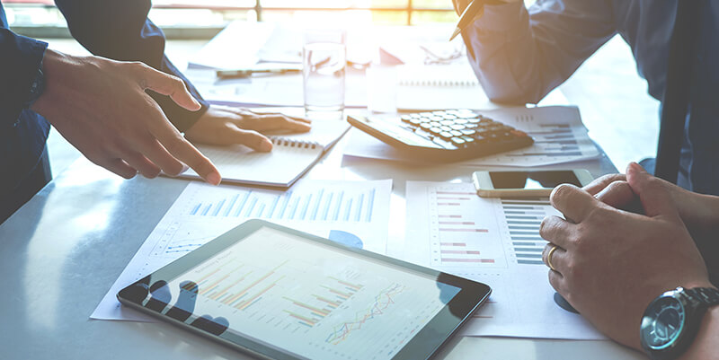 How to Boost Revenue with Retrofit Software Custom Reports