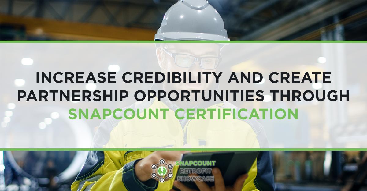 Certification-Image