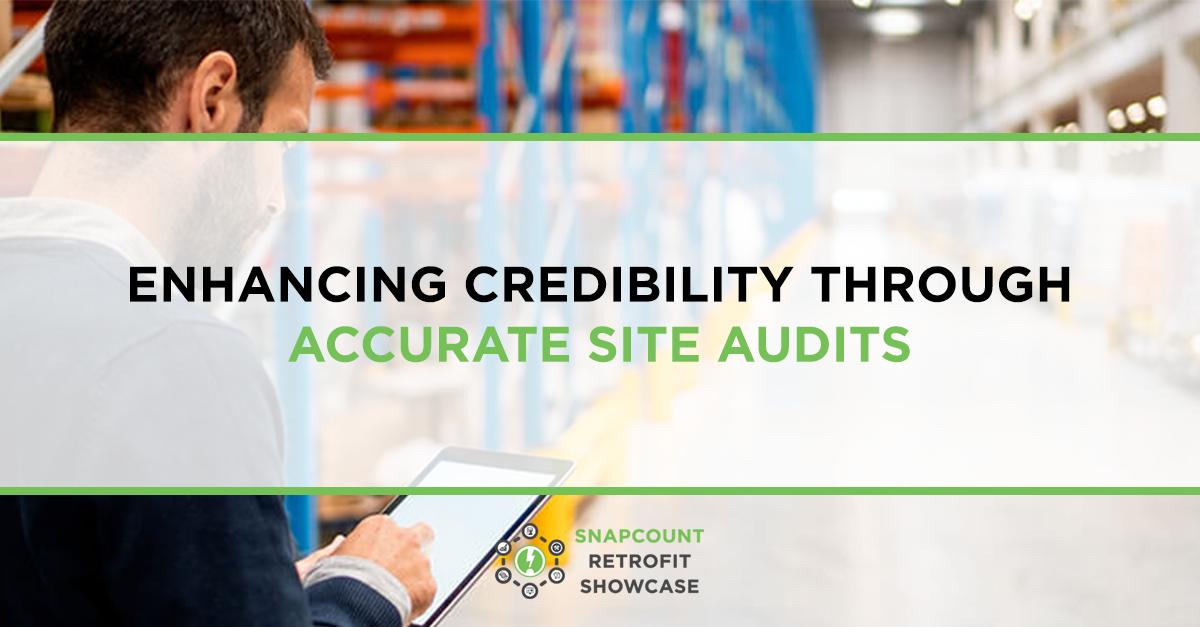 Enhancing-Credibility-Image