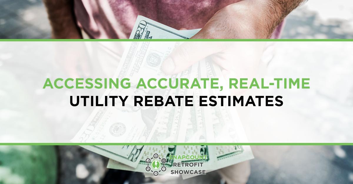 Rebate-Estimates-Image