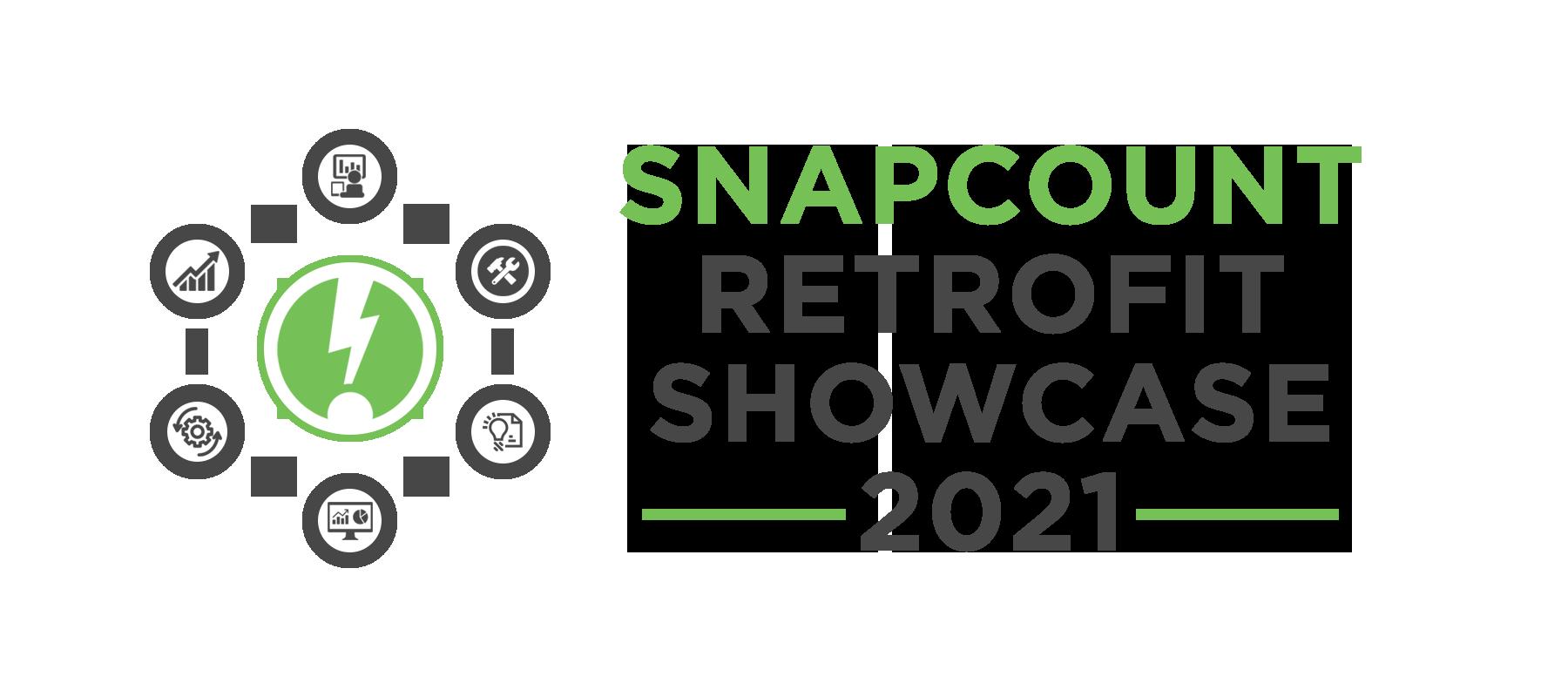 Retrofit-Showcase-2021-Logo