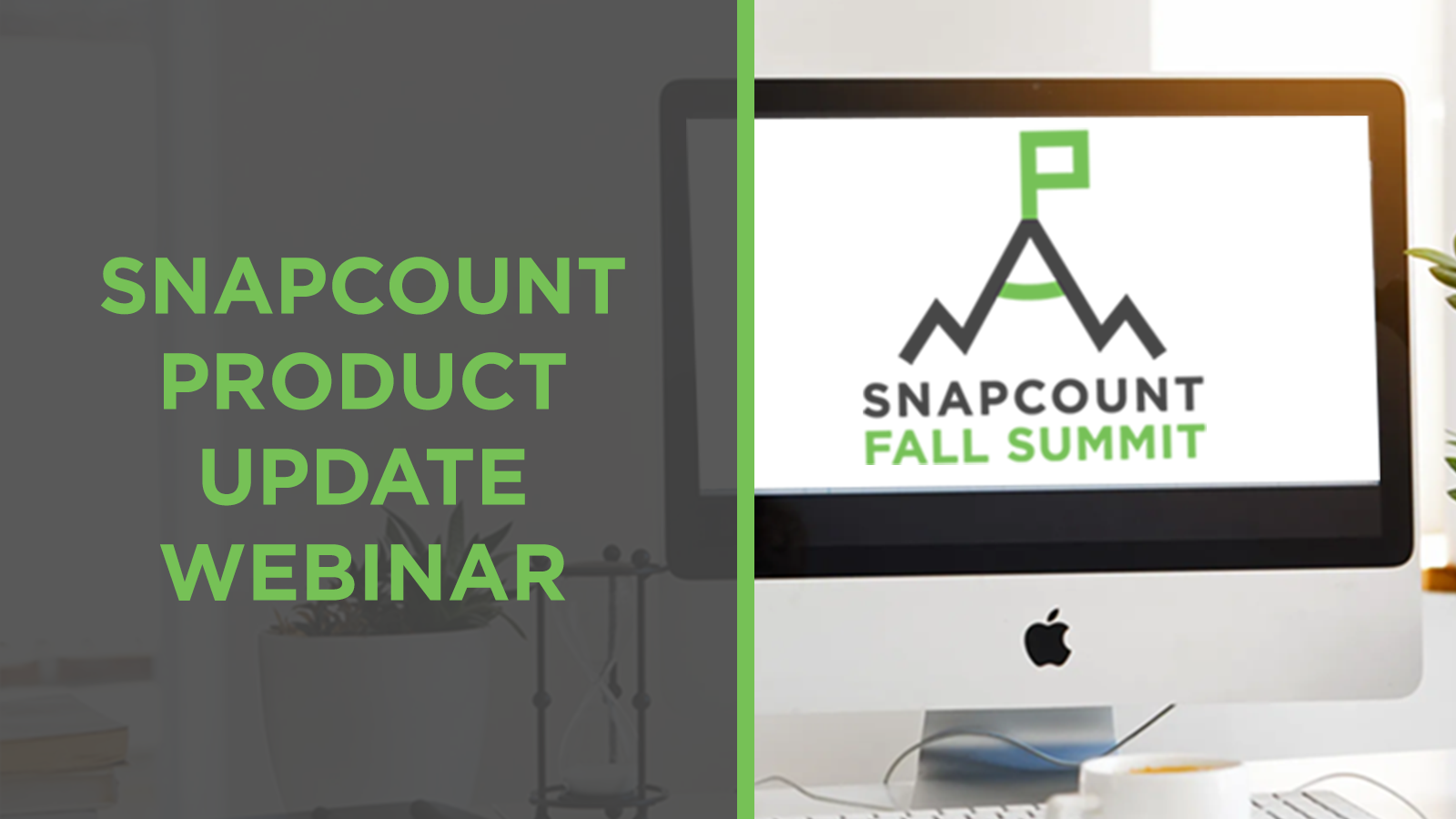 SnapCount-Product-Update