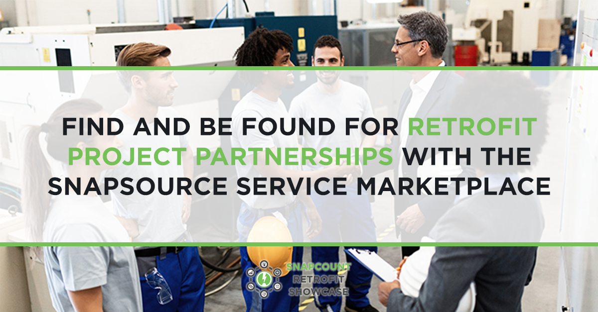 SnapSource-Service-Marketplace-Image