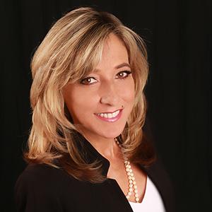 Cindy Blumenfeld