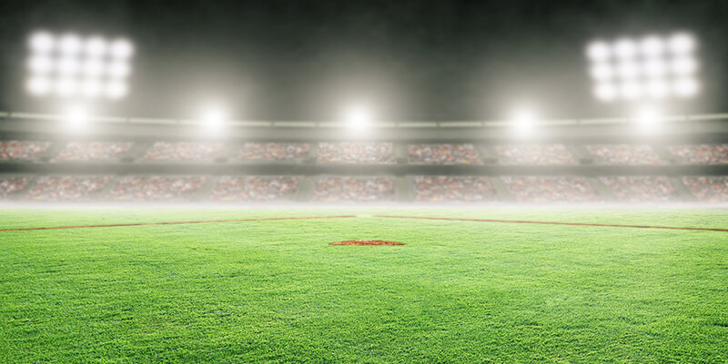 Proposing LED Sports Lighting for New Retrofit Opportunities