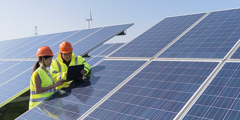 How to Work with Top Energy Service Companies (ESCOs): 3 Insider Tips