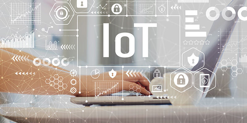 Thinking Beyond Energy Savings: IoT Design and the Occupant Experience