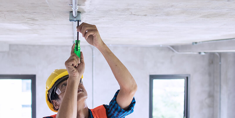 How to Survive the Retrofit Labor Shortage