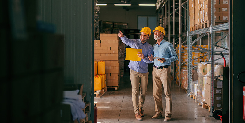 Best Practices to Help Your Next Retrofit Audit Run Smoother