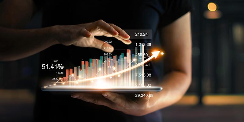 retrofit-business-growth-strategies